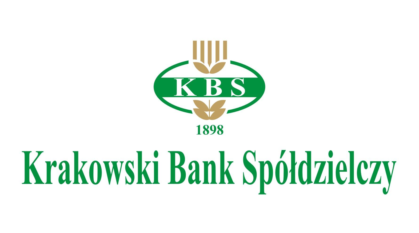 Bank spółdzielczy