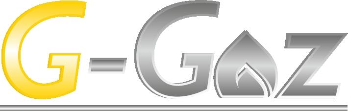 G-gaz